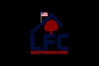 Copy of LFC logo